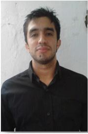 Freddy Enrique Hoyos Dueñas