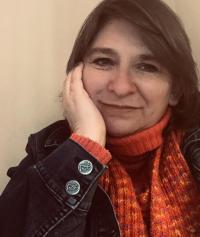 Elena Ortiz Muñiz
